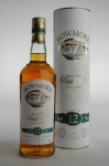 Whisky Bowmore 12 Y